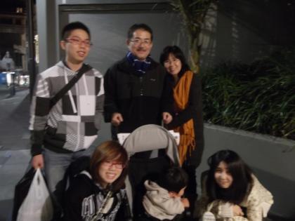 20110701_184432.jpg
