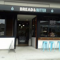 bread and butter grey lynn