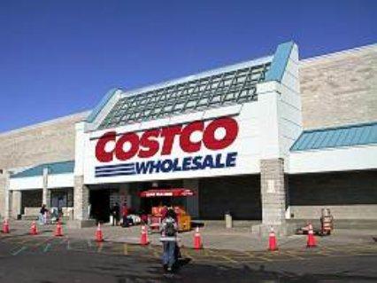 Costco-Wholesale.jpg