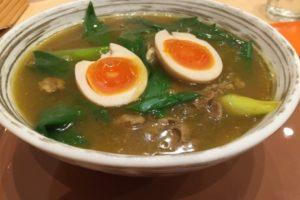 hararyokaku 201510 curry udon