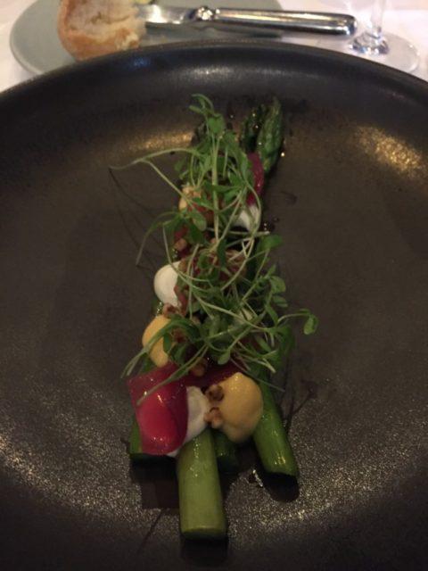 One Tree Grill Te Mata Dinner 2016-3