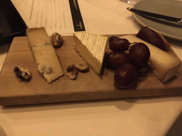 One Tree Grill Te Mata Dinner 2016-9
