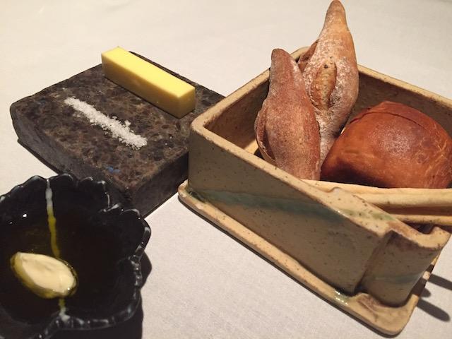 kazuya bread