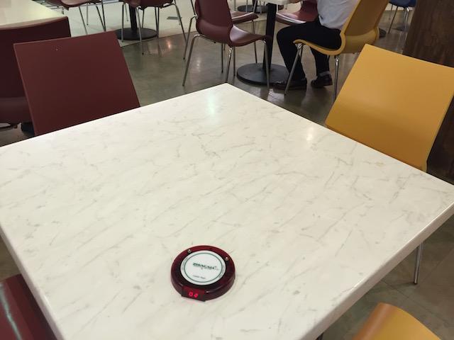 atrium-on-elliot-table