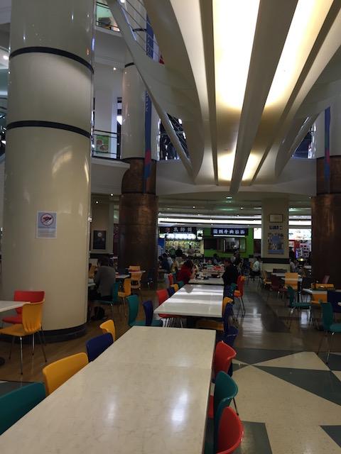 atrium-on-elliot-interior