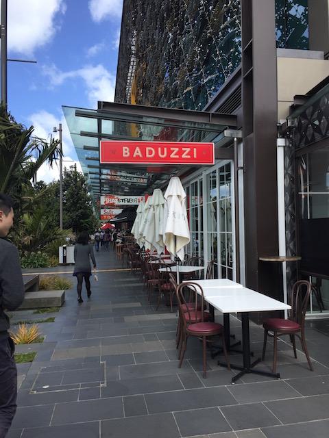 baduzzi-sign