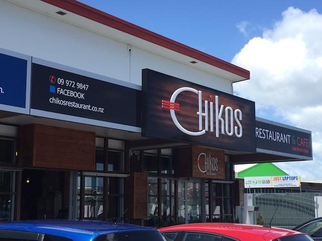 chikos-exterior