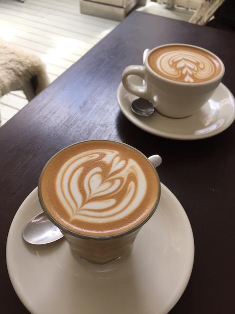 chuffed-coffee