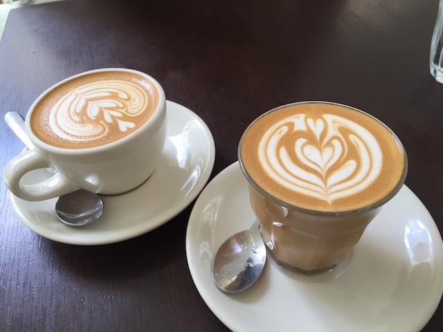 chuffed-coffee2