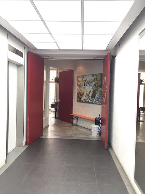 chuffed-entrance