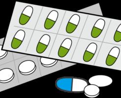 daneko medicine