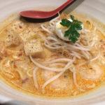 https://www.newzealand-gourmet.com/wp-content/uploads/2016/11/mamak-seafood-laksa.jpg