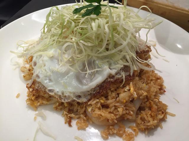 mamak-tom-yum-fried-rice