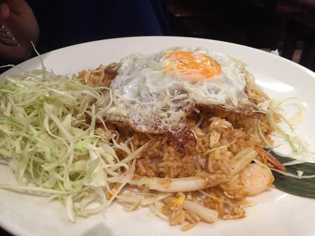 mamak-tom-yum-fried-rice2