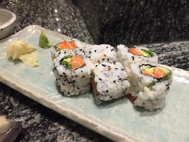 masu-salmon-avocado
