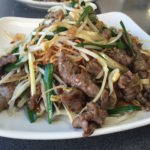 muse-cafe-beef-fried-noodle