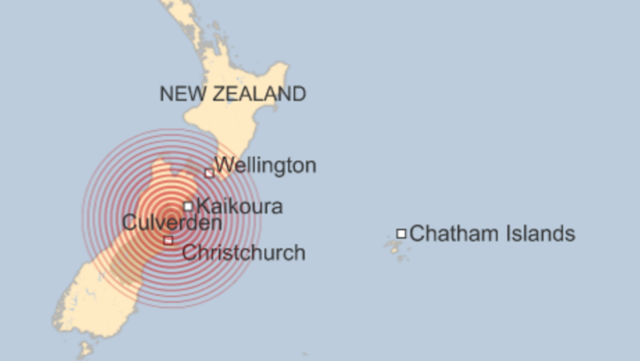 quake-in-nz141116