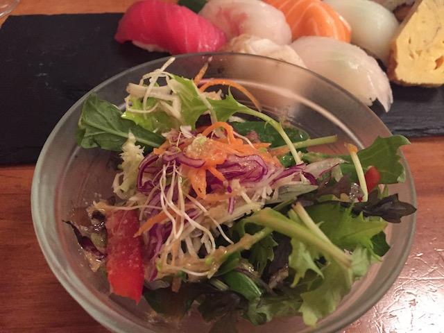 sharaku-lunch-salad