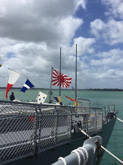 takanami-flag