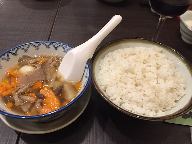 rikyu-imoni-gohan
