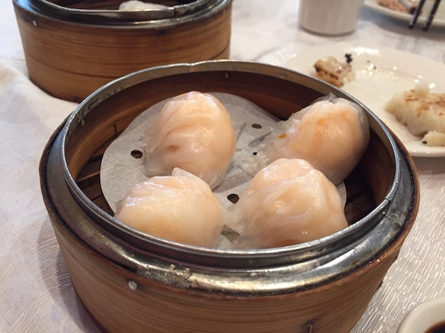 sunworld shrimp dumpling