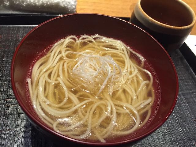 祇園さ々木-20
