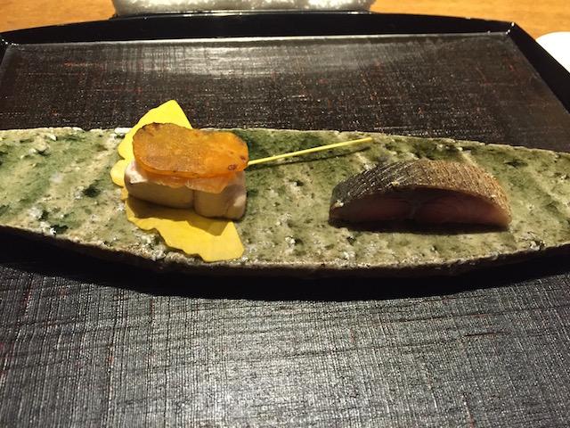 祇園さ々木2016.-3