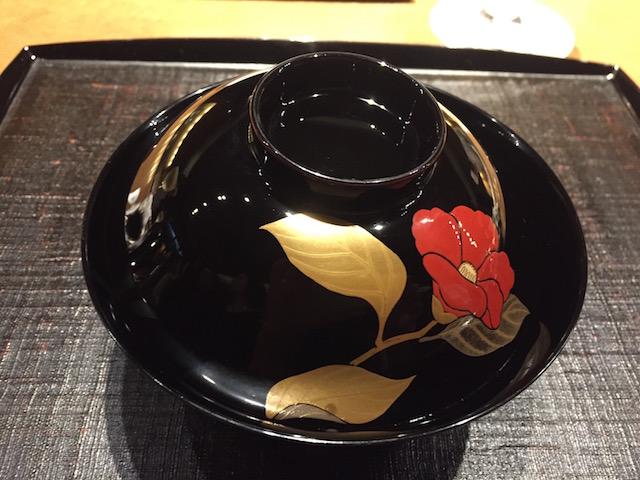 祇園さ々木2016.-4