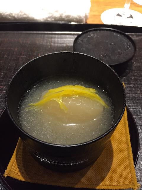祇園さ々木2016.-8