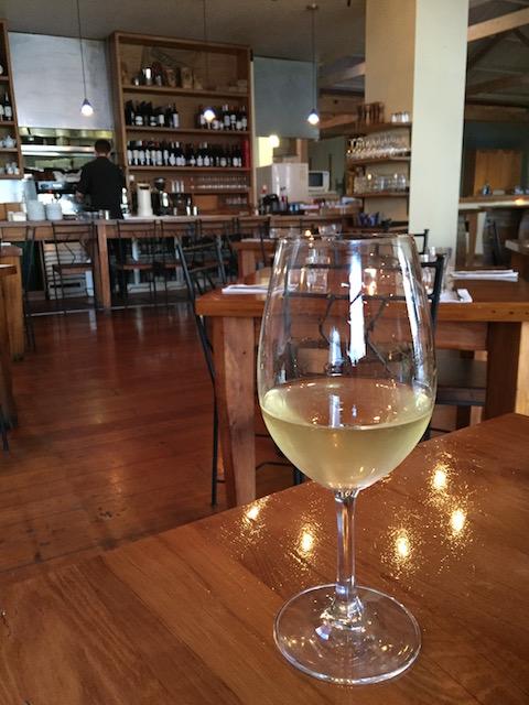 vivace chardonnay