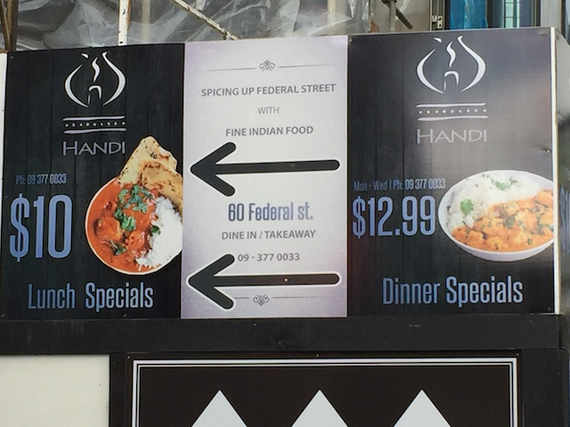 $10lunch federal street