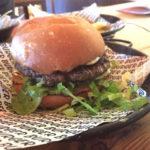 burger burger NM beef burger