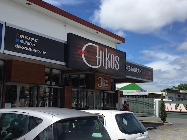 chikos2 exterior