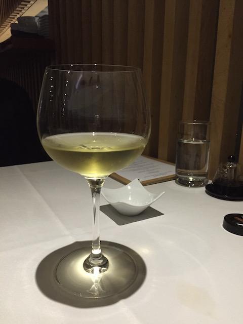 cocoro white wine