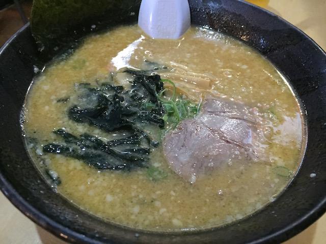 tanpopo anzac miso tonkotsu