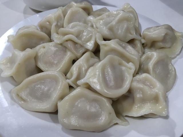 barilla dumpling 201703 dumplings pork&cabbege