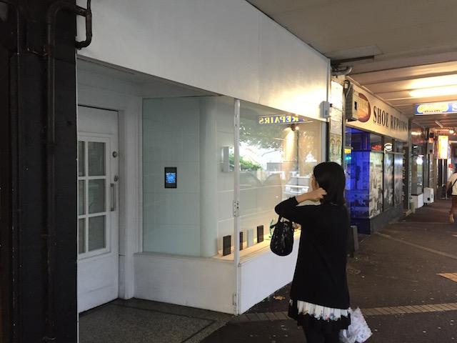 kazuya 201703