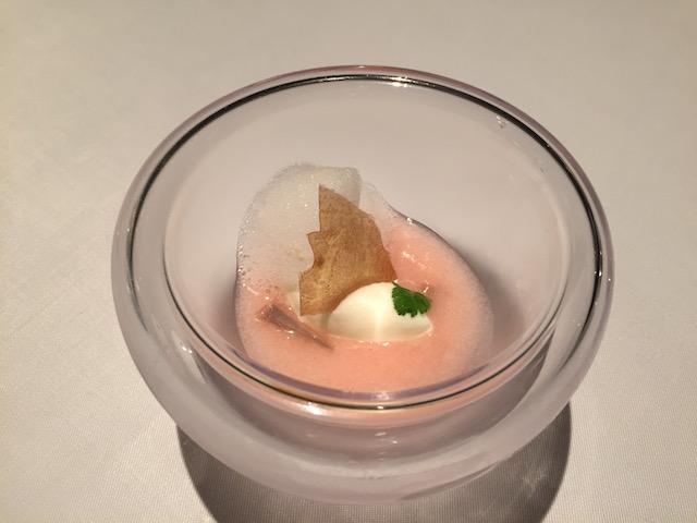 kazuya 201703 avant dessert