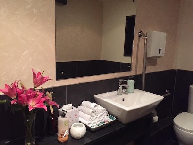 kazuya 201703 bathroom
