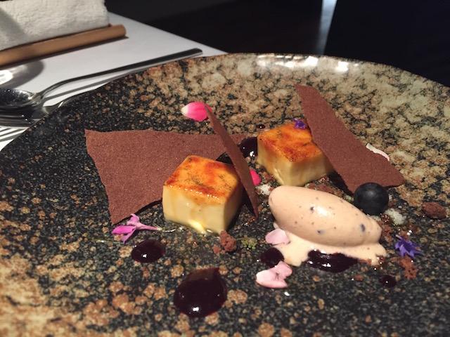 kazuya 201703 dessert