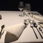 kazuya 201703 table setting