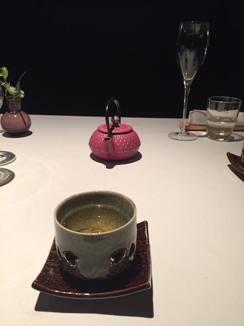 kazuya 201703 tea