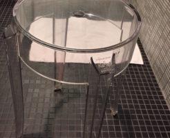 naritaairport lounge shower