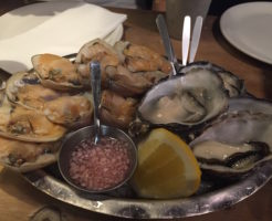 201705 depot oysters