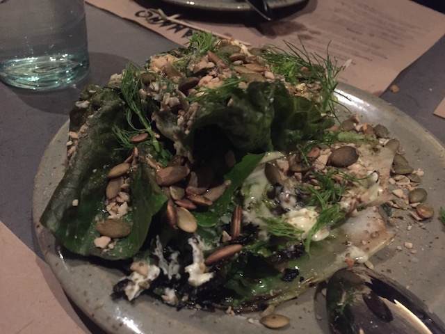 amano 201705 charred lettuce