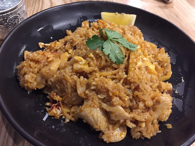 aroy thai 201705 tomyam fried rice