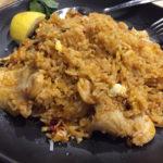 aroy thai 201705 tomyam fried rice2