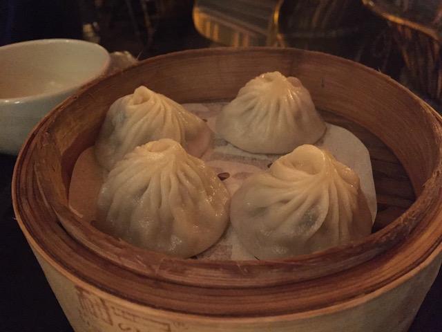 bluebleezeinn dumpling