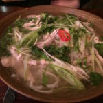 indocine201704 chicken pho