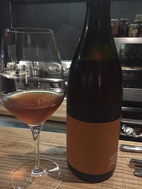 pasture wine4